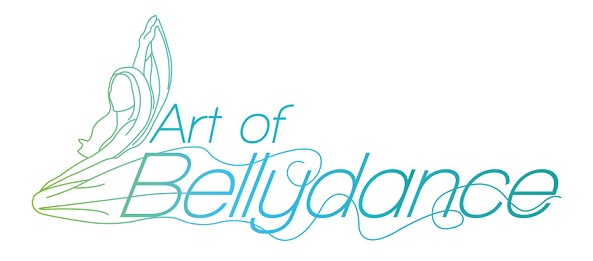 Leana – Dansschool Art of bellydance